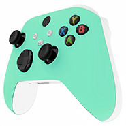 xbox-series-sx-controller-front-faceplate-soft-touch-series-mint-green - Copy.jpg