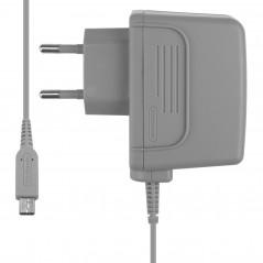 Nintendo DSi/ DSi LL/XL / 2DS / 3DS / 3DS XL/LL Console Power Adapter Original