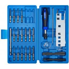 Imported Multiplatform Zoozen Access Pro Tool Kit V4