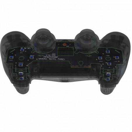 PS4 Dualshock 4 DS4 V2 Tactile Hair Trigger Clicky Kit