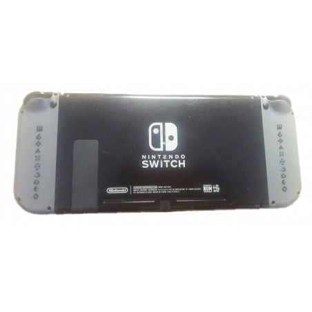 NS Switch Console HAC-001