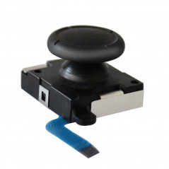 NS Switch Original 3D Button Analog Stick