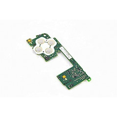 Hitachi 0500/0502 Drive REplacement PCB