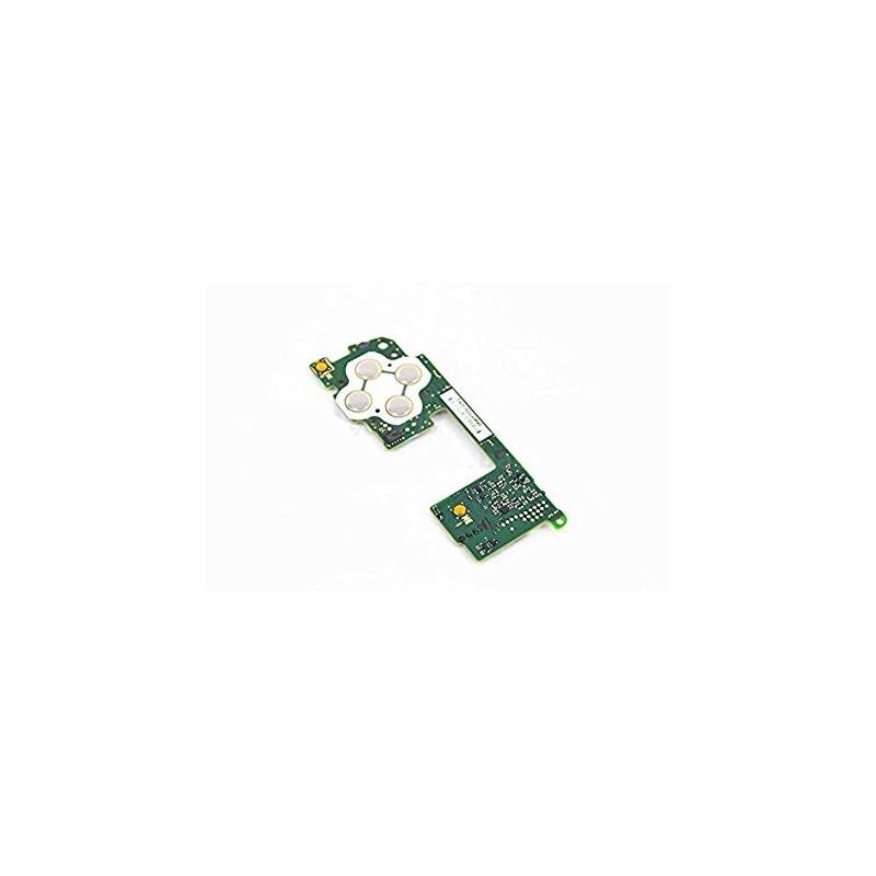 Hitachi 0500/0502 Drive REplacement PCB