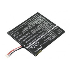 NS Switch Original 3.7V 4100mAh Rechargeable Li-ion Battery HAC-003