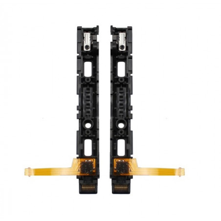 Xecuter Torx kit