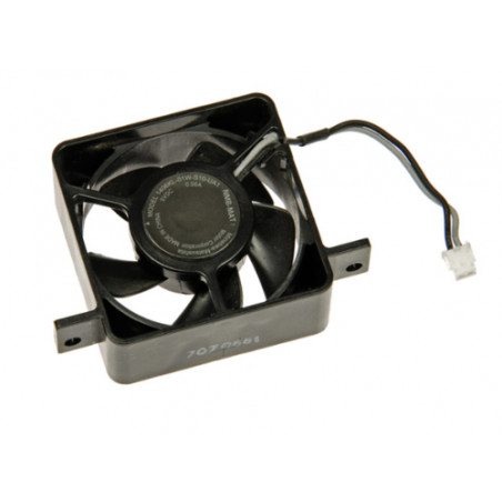 Xbox 360 Phat CPU Copper Heatsink