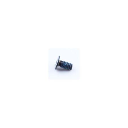Nintendo Switch Original L R Slider Screw