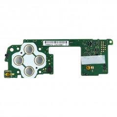 NINTENDO SWITCH JOY-CON CONTROLLER RIGHT PCB BOARD