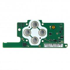 NINTENDO SWITCH JOY-CON CONTROLLER LEFT PCB BOARD