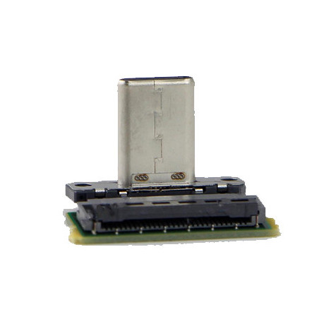 Sony New PS3 Dualshock 3 Wireless Controller Urban Camo
