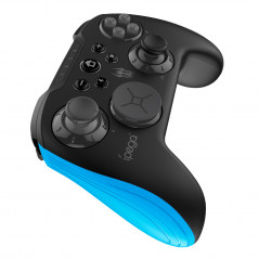 Switch Android IPEGA PG-9139 Wireless Bluetooth Gamepad with paddles