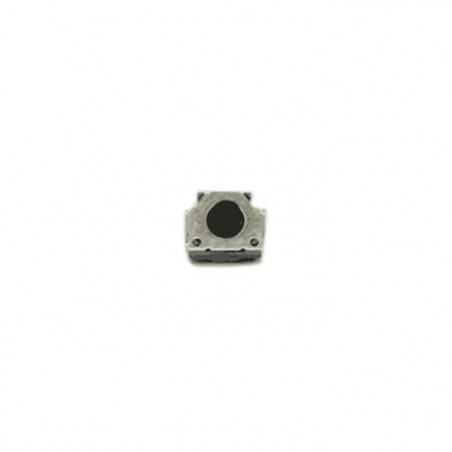 NS Switch Joycon Replacement Original R Right Buttons Switch