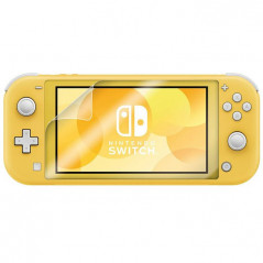 Nintendo switch lite 3H HD Clear Anti-Scratch LCD Display Protector Film