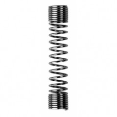 Xbox 360 Left / Right Trigger Springs each