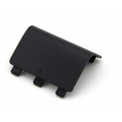 Xbox One Controller Battery Back Cover
