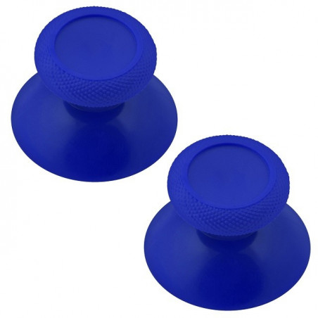ANALOG THUMB STICK FOR XBOX ONE WIRELESS CONTROLLER BLUE
