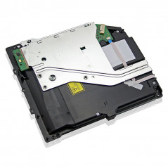PS4 Original Complete KEM-860AAA DVD Drive with Drive Board CUH-1000 Pulled