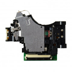 PS4 Slim and Pro KES-496A Laser Lens