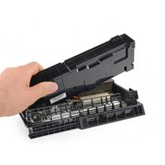 Playstation 4 PS4 Power Supply Adapter ADP-240CR / N14-240PIA 4 Pin Power Supply Parts for PS4 CUH-11xxA Refurbished