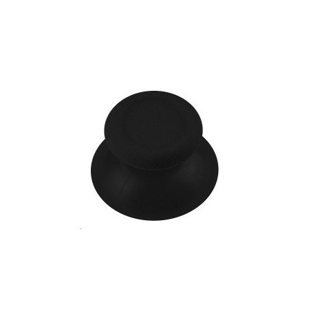PS4 ANALOG THUMBSTICK FOR PS4 DUALSHOCK 4 BLACK