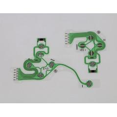 PS4 Controller Original New 2 Set Conductive Film Flex Ribbon Cable