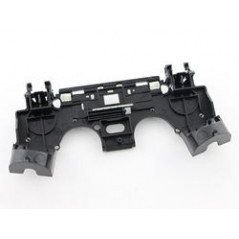 PS4 Controller L1 R1 Repair Replacement Inner Plastic Frame for New Small Speaker Controller