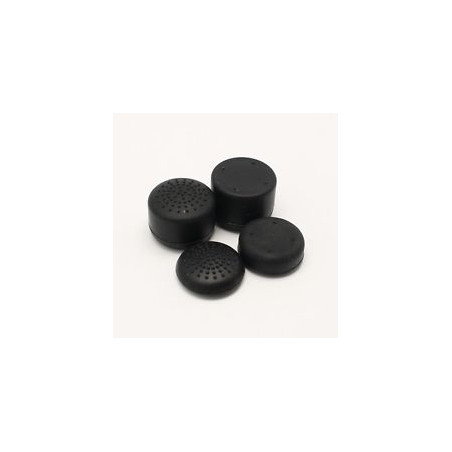 Xbox One Silicone Thumbstick FPS Raised Edition 4 Pack