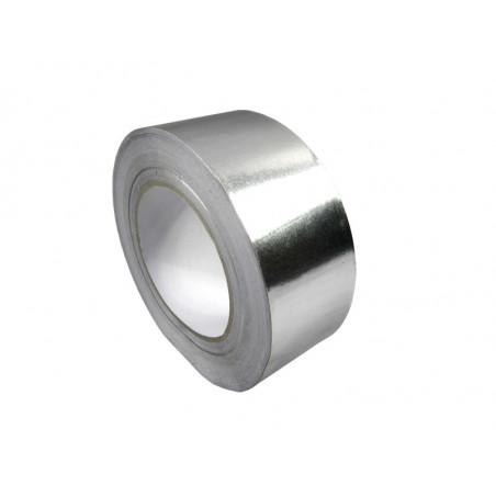 Aluminum EMI Foil Shield Tape BGA 60mm x 40M x 0.06mm