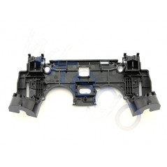 PS4 Controller L1 R1 Replacement Inner Plastic Frame V3.0