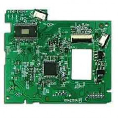 Replacmenet PCB Board Unlock MT1339E FW 9504/0225