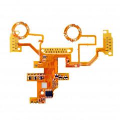 PS4 DUALSHOCK 4 CONTROLLER MAXCOLOR CUSTOM DREAM LED ANALOG THUMB STICKS V3