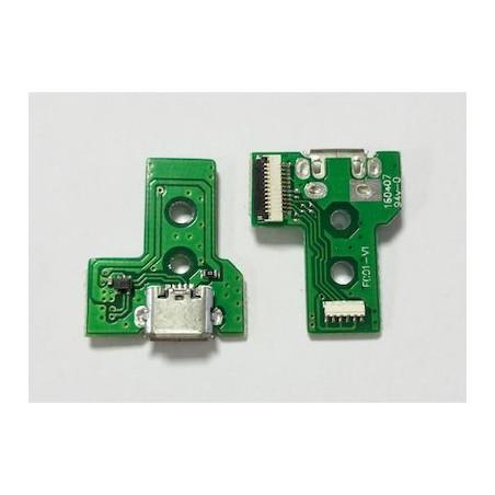 Xbox 360 Phat Liteon 16D2S / BenQ HOP-1401 / HOP-141X / VAD6038 Replacement Lens