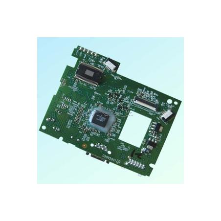 X3620 Replacment PCB For DG-16D4S