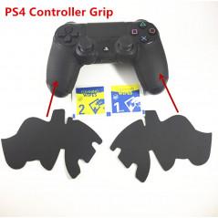 Dualshock 4 DS4 Controller Squid Hand Grip Sticker Set