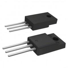 PS4 Power Supply Original STPS20H100CFP 100V 10A High Voltage Power Schottky Rectifier