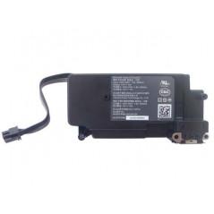 XBOX ONE Slim Original Power Supply Part N15-120P1A
