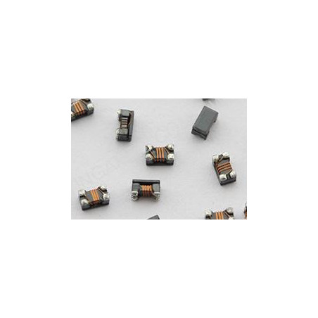 PS4 Motherboard Replacement HDMI Control Chip Coil (Pulled)