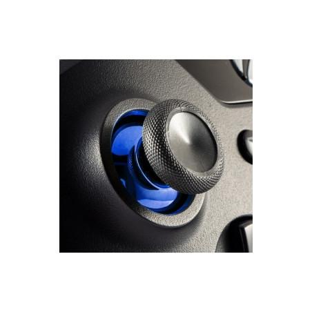 XBOX One Controller Chrome Series Thumbsticks Chrome BLUE