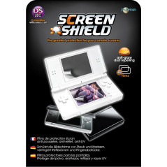 Talismoon Screen Shield NDS/NDS Lite