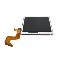 Genuine New Top LCD Screen for DS Lite