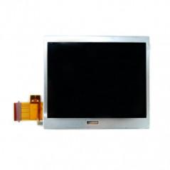 Genuine New Bottom LCD Screen for Nintendo DSL/DS Lite