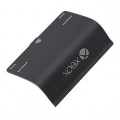 XBOX ONE Elite Wireless Controller Original Battery Case Cover Black