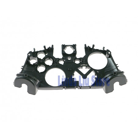 XBOX ONE Elite Controller Replacement Inner Plastic Frame