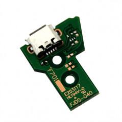 Xbox 360 Detonator Stereo Headset