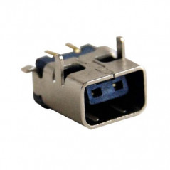 Power Socket For NDSI/NDSILL