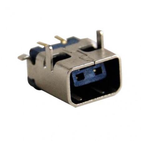 Power Socket For NDSI/NDSILL