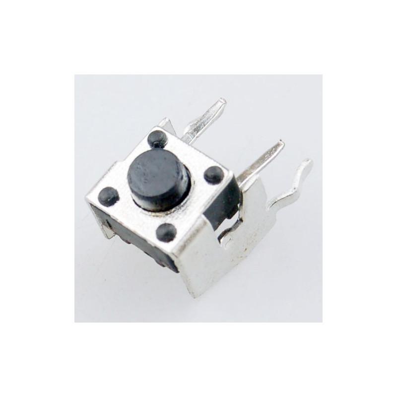 X360 Controller LB RB Bumper Repair Part