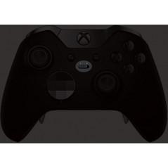 XBOX ONE Elite Controller Original Replacement Mode Button