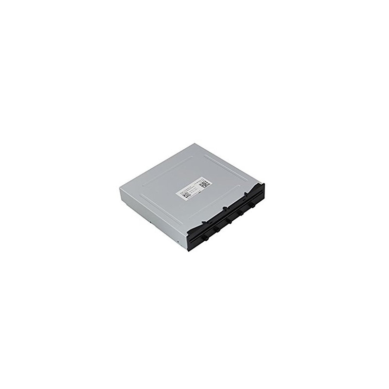 XBOX ONE Slim Original Blu-Ray Liteon DVD-Rom Disc Drive DG-6M5S